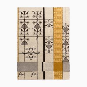 Cascata Carpet by Carolina Melis for Mariantonia Urru