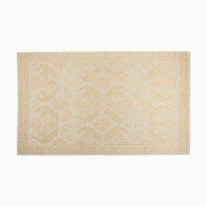 Pavoni Carpet from Mariantonia Urru