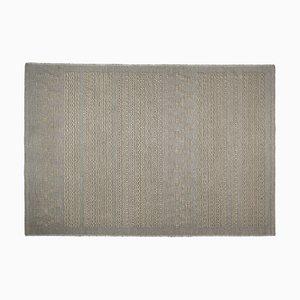 Tipografico Clear Carpet by Stefano Asili for Mariantonia Urru