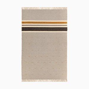 Modulo Arancione Carpet from Mariantonia Urru