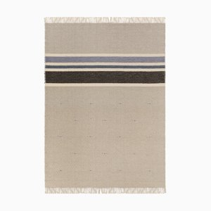 Modulo Blue Carpet from Mariantonia Urru