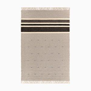 Modulo Grey Carpet from Mariantonia Urru