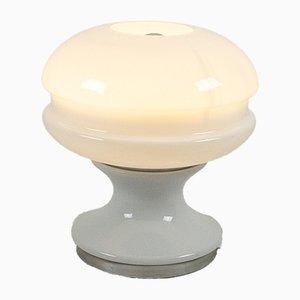 Tischlampe im Mazzega Stil