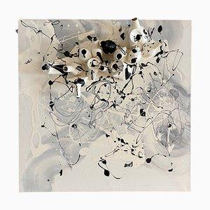 Materia Painting, 2000