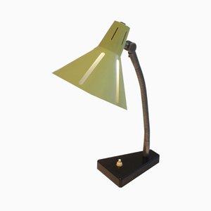 Lámpara de escritorio serie Sun de H. Th. J. A. Busquet para Hala Zeist