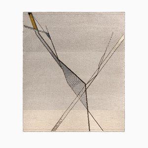 Fessura Carpet by Paulina Herrera Letelier for Mariantonia Urru