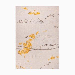 Licheni Carpet by Paulina Herrera Letelier for Mariantonia Urru