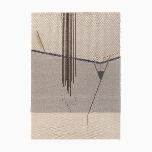 Medusa Carpet by Paulina Herrera Letelier for Mariantonia Urru