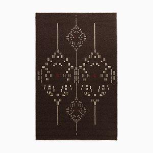 Gancios Carpet by Michele Marroccu for Mariantonia Urru