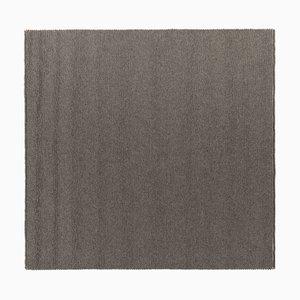 Tutto Pieno Grey Carpet from Mariantonia Urru