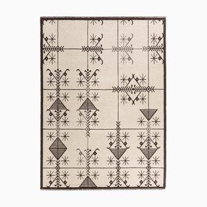 Campo Rug by Carolina Melis for Mariantonia Urru