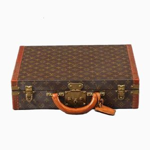 President Attaché Case from Louis Vuitton, 1990s