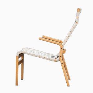 Vintage Armchair from N. Eilersen A/S