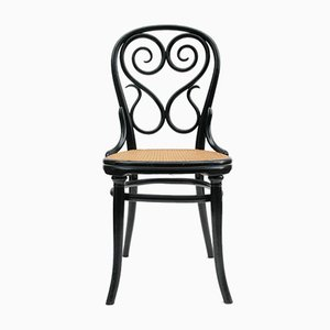 No. 4 Dining Chair by Michael Thonet