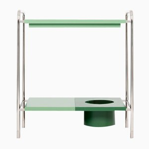 Juliet Console Table by Marqqa