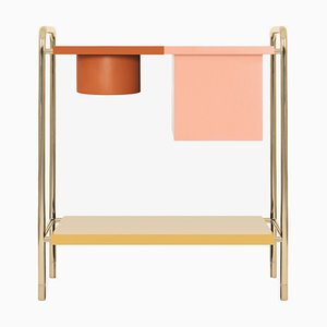 Ella Console Table by Marqqa