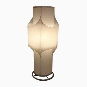 Swedish Floor Lamp by Thorsten Orrling for Scan-Light, 1970s