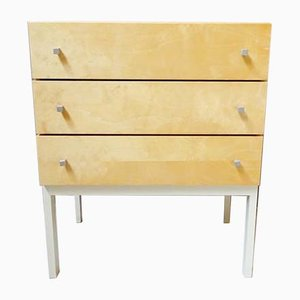 Mid-Century German Chest of Drawers, 1960s