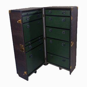 Trunk/Chest of Drawers
