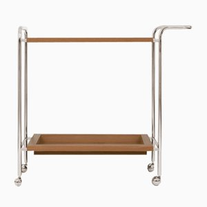 James Tea Trolley by Marqqa