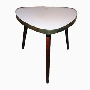 Mid-Century Coffee Table, 1960s