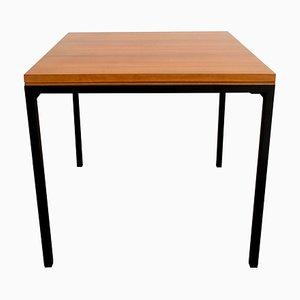 Flip-Flop Side Table from Wilhelm Renz, 1960s