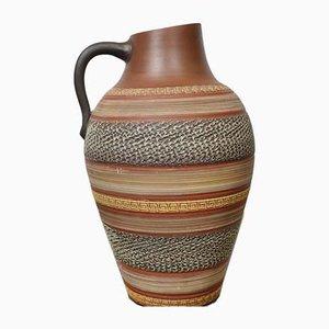 Mid-Century Modern Floor Vase, 1960s