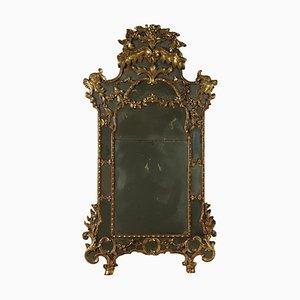 Specchio barocco antico, Italia