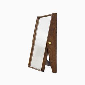 Specchio da toeletta, Svezia, anni '50