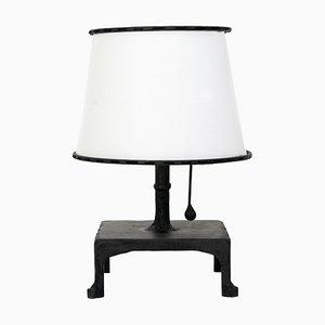 Lámpara de pie No. 3 de Jm Szymanski
