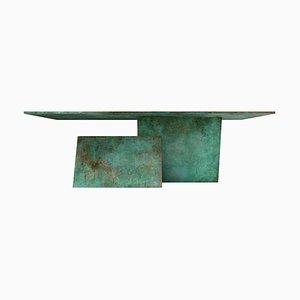 Tisch von Dam Atelier