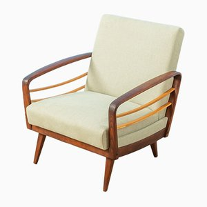 Lounge Chair, 1950s