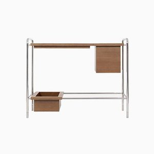 Antonia Console Table by Marqqa