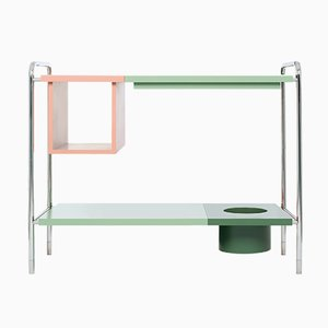 Emily Console Table by Marqqa