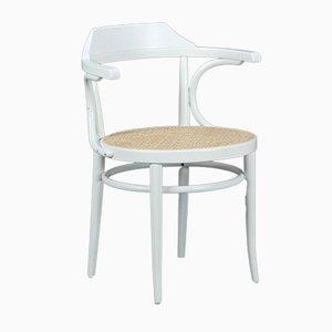 Modell 233 Vienna Coffee House Chair von Thonet, 1980er