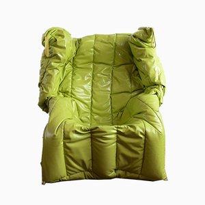 Shadow Chair von Gaetano Pesce für Meritalia, 2000er
