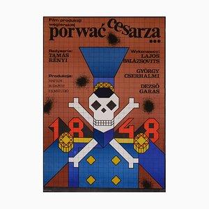 Dead or Alive   Poland   1980