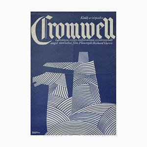 Cromwell | Hungary | 1970