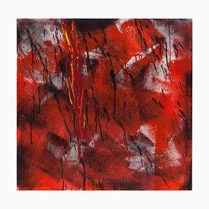 Reflections of the Soul 11 von Carla Rigato, 2011