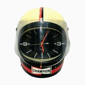 Clock, 1960s