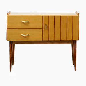 2-Tone Chest of Drawers, 1950s