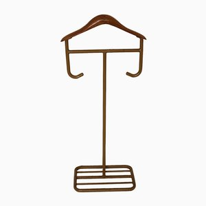 German Bauhaus Coat Rack, 1930