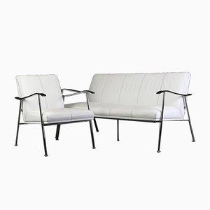 Sahara Armchair & Sofa by Gunilla Allard for Lammhults