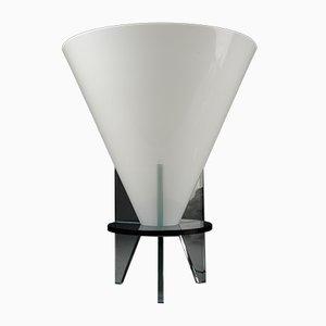 Vintage Otero Table Lamp by Rodolfo Dordoni for Fontana Arte