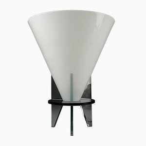 Vintage Otero Tischlampe von Rodolfo Dordoni für Fontana Arte