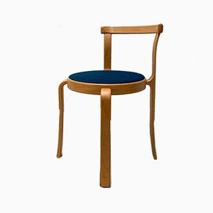 9000 Series Desk Chair by Johnny Sørensen Rud Thygesen for Magnus Olesen, 1980s