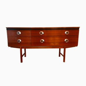 Sideboard from Avalon, 1960s
