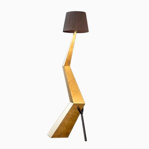 Black Label Limited Edition Dalí Bracelli Lamp from BD Barcelona