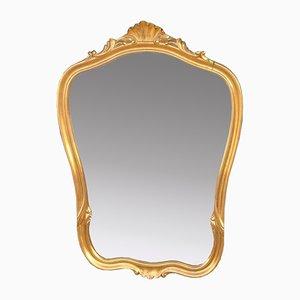Mirror, 1970s