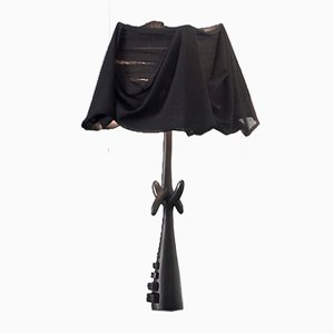 Black Label Limited Edition Dalí Cajones Lamp from BD Barcelona